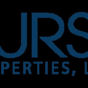 Furst Properties Logo