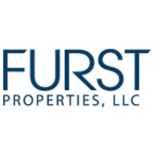 Furst Properties Apple iPad Retina Icon Upload