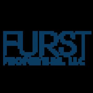 Furst Properties Apple iPhone Icon
