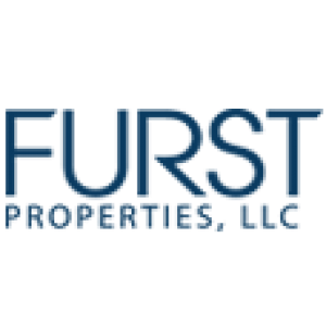 Furst Properties Apple iPhone Retina Icon