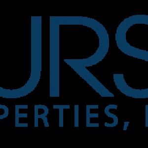 Furst Properties LLC Logo