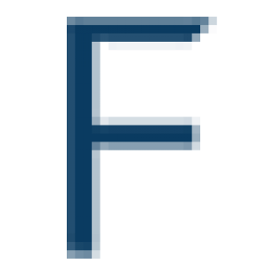 Furst Properties Favicon