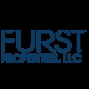 Furst Properties Apple iPad Icon Upload