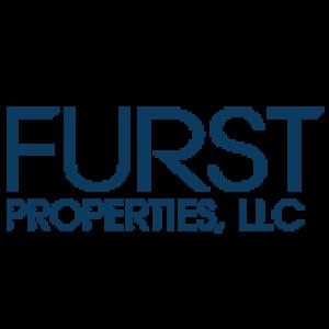Furst Properties Apple iPad Retina Icon Upload