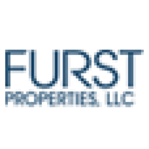 Furst Properties Apple iPhone Icon