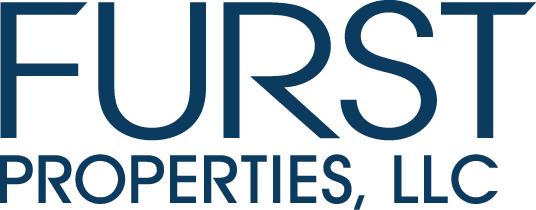 Furst Properties, LLC