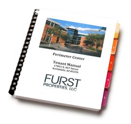 Download Perimeter Center Property Tenant Manual)