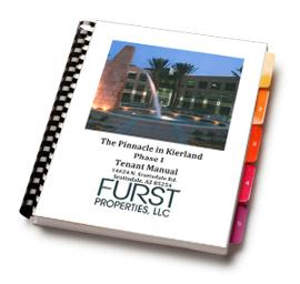 Download Kierland I Property Tenant Manual)