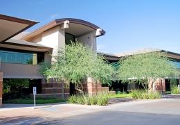 Hilltop Scottsdale 6929