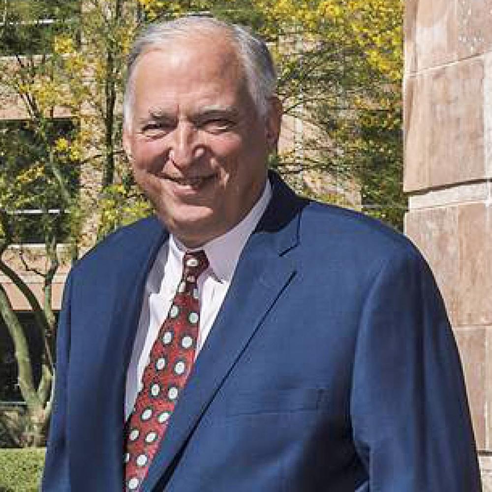 Austin O. Furst Jr.
