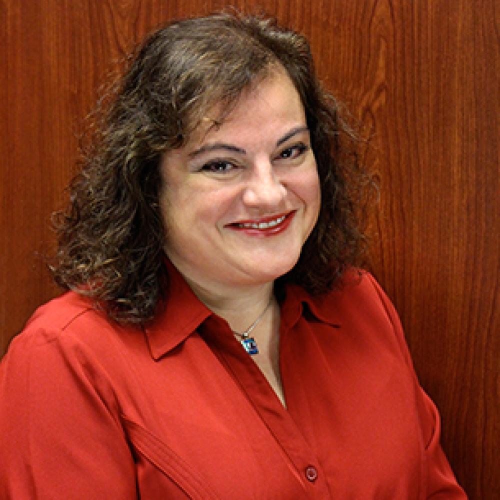 Emmy A. Carford