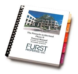 Download Kierland II Property Tenant Manual)