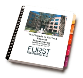 Download Kierland III Property Tenant Manual)