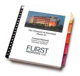 Download Kierland IV Property Tenant Manual)